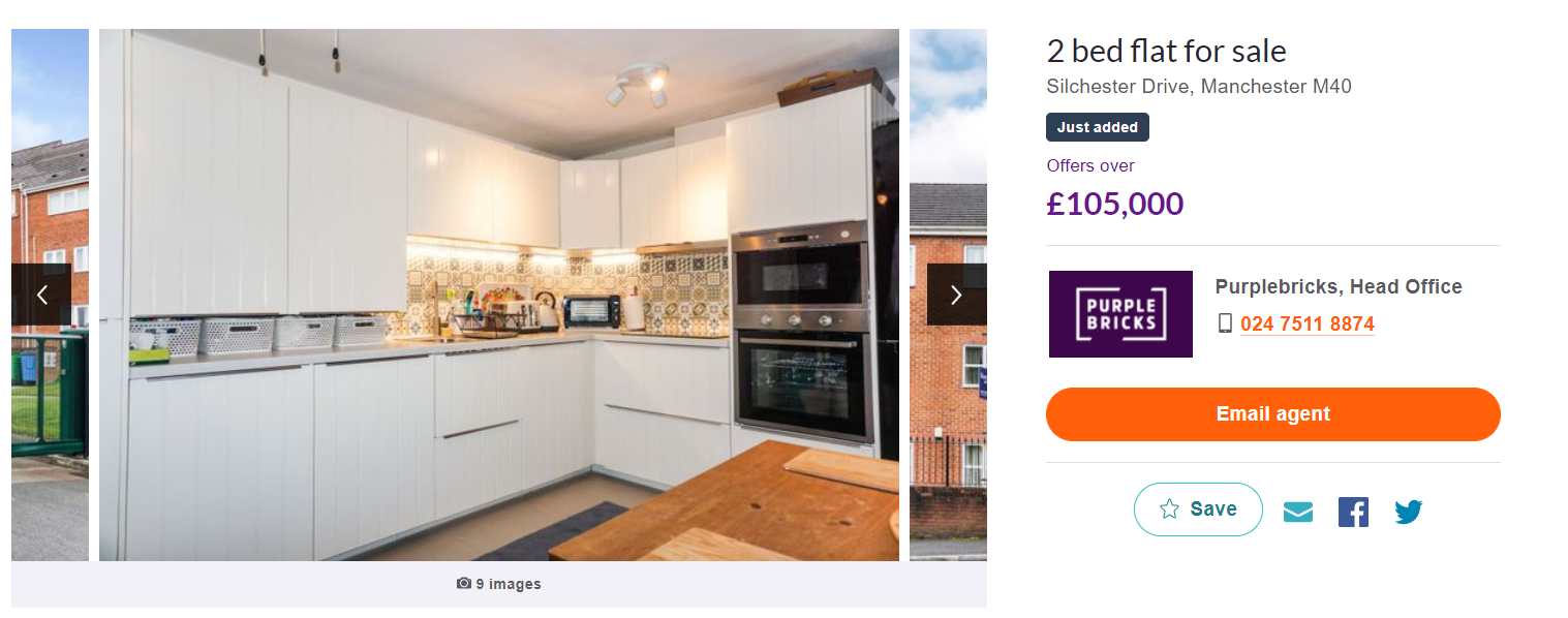Zoopla_Purplebricks